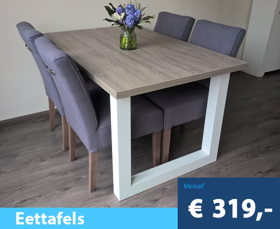 index-eettafel-upoot-1