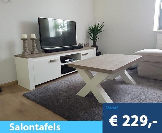index-salontafel-102