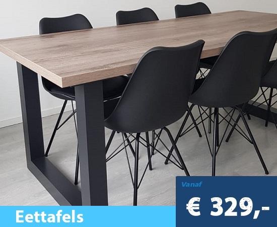 index-eettafel-upoot-3
