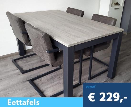 index-eettafels-12-12
